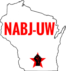 National Association of Black Journalists: University of Wisconsin-Madison