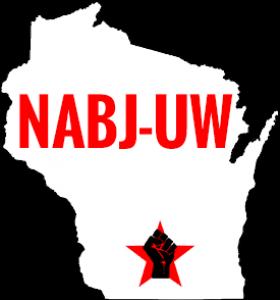 cropped-nabj_final_logo.png